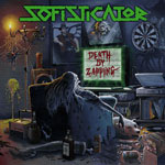 SOFISTICATOR - Death by Zapping